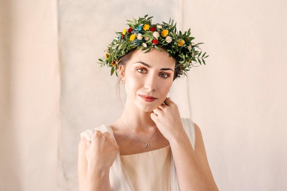 Inspiración vestidos de novia -15