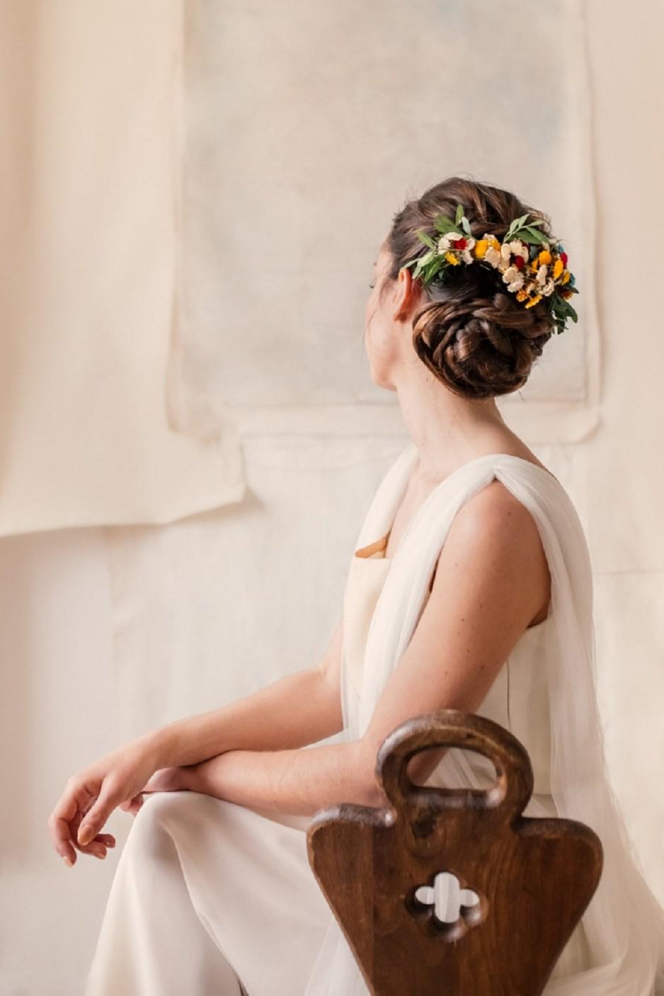 Inspiración vestidos de novia -21