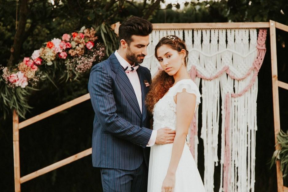 Tendencias en bodas 2019 10