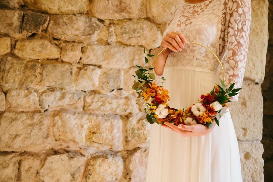 Tendencias en bodas 2019 15
