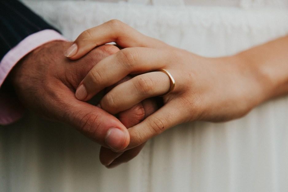 Tendencias en bodas 2019 23