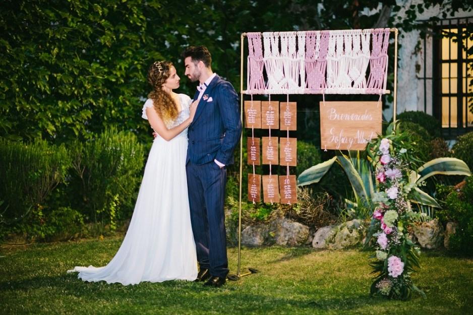 Tendencias en bodas 2019 26