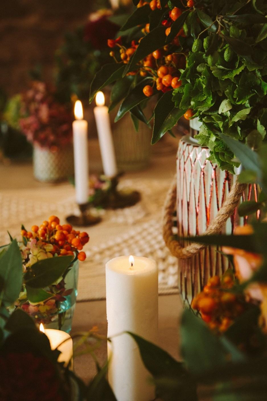 Tendencias en bodas 2019 3