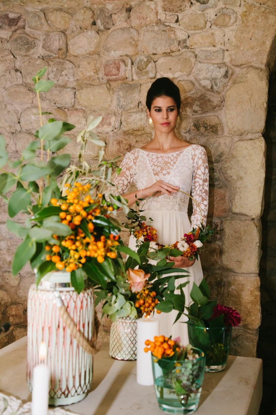 Tendencias en bodas 2019 9
