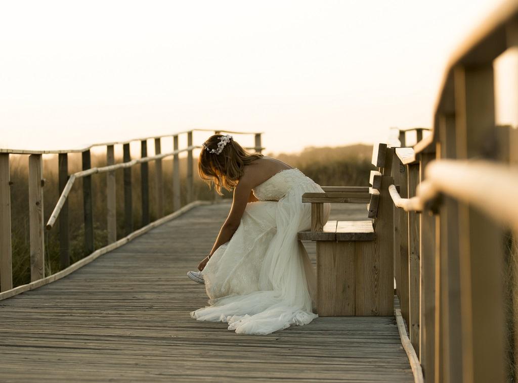 evita estos 13 errores en tu boda 2