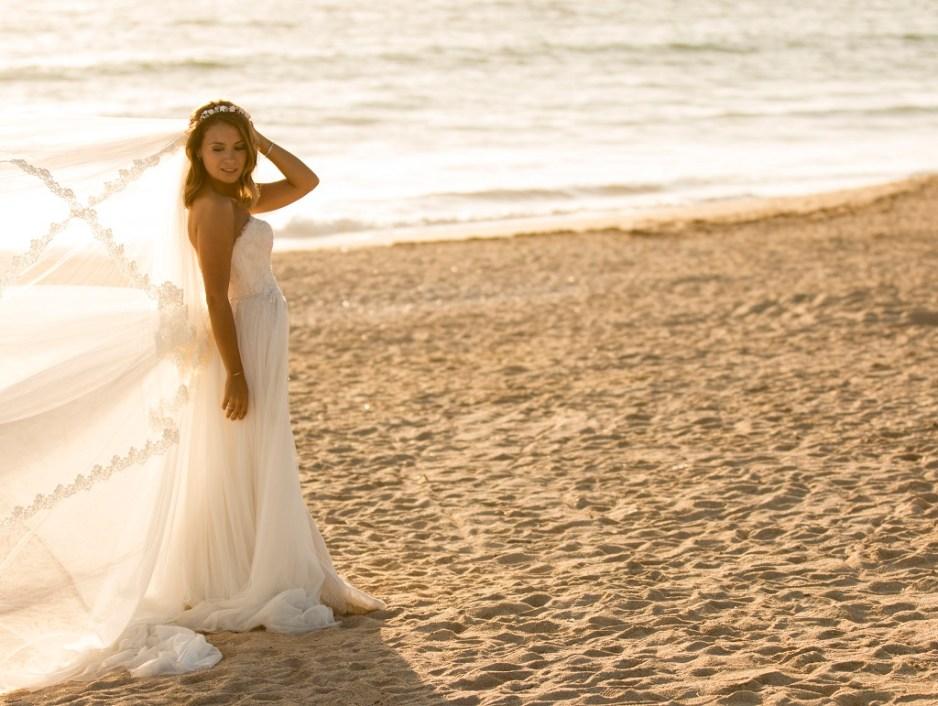evita estos 13 errores en tu boda 3