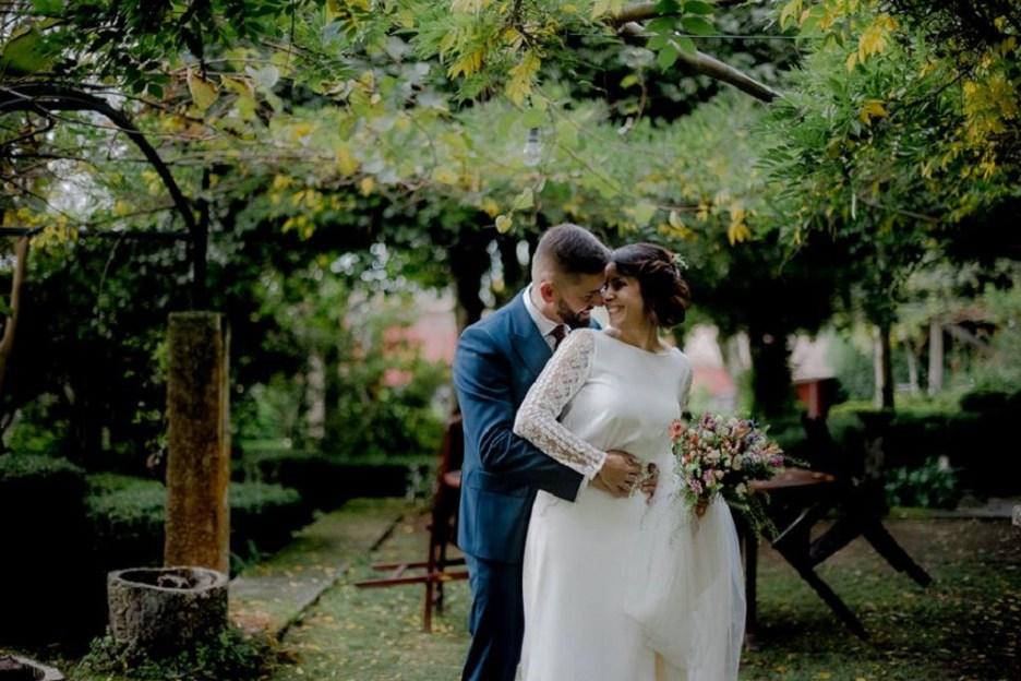 Diferencias entre un coordinador de eventos y un Wedding Planner
