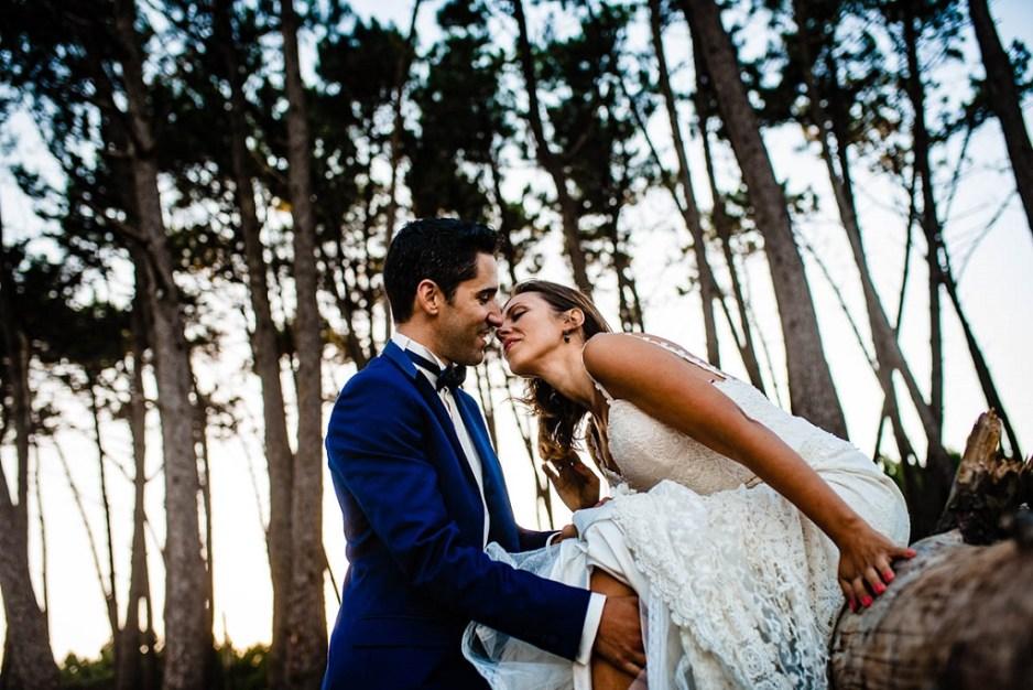 mejores proveedores boda