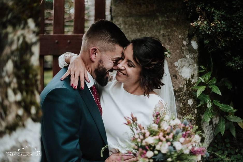 Contratar Wedding Planner 4