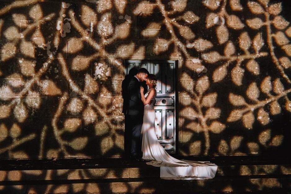 Tendencias bodas 2020 5 - jukebox productions