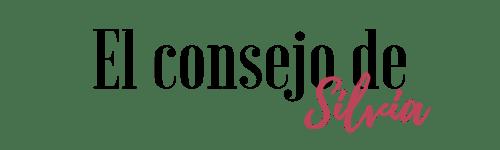 Wedding Planner en Pontevedra y Galicia | El consejo de Silvia