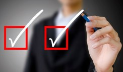 auditoria de estados financieros consolidados, auditoria interna, auditoria en base a nias, normas internacionales de auditoria
