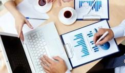 contabilidad financiera, activos financieros, pasivos financieros, contabilidad electronica, contabilidad facil