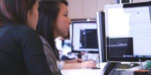 contabilidad financiera el salvador, usuarios de los estados financieros, usuarios de informacion contable, tipo de contabilidades