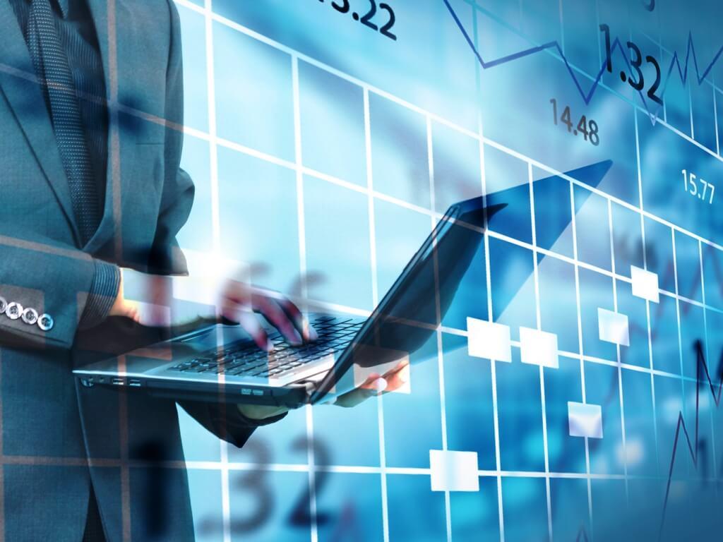 La contabilidad financiera vrs la contabilidad