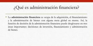 ley afi, sistema de contabilidad gubernamental, contabilidad gubernamental, administracion financiera del estado salvadoreño