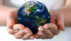 contabilidad y negocios, contabilidad ambiental, iso 14000 medio ambiente