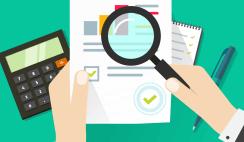 principales funciones de la auditoria interna, auditoria interna en las organizaciones, objetivos de la auditoria interna