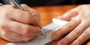 cuanto es la garantia por depositos en los bancos de el salvador