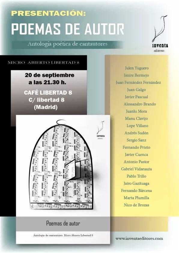 cartel_poemas_de_autor-_final_pr_