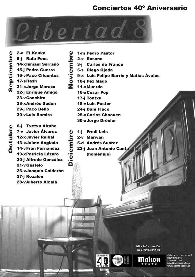 libertad-8-40-aniversario