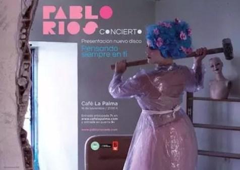 2016-11-16-concierto-de-pablo-rios-en-madrid