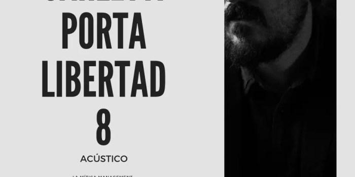 Audio de la entrevista a Carletti Porta en Radio Vallekas (diciembre 2018)
