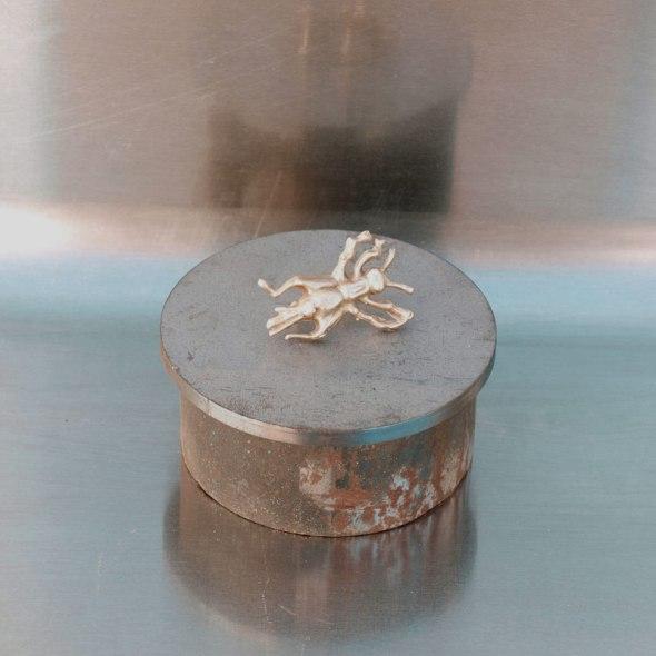 accesorios para marroquineria saltamontes