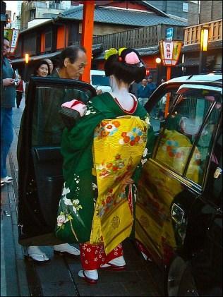 nuca geisha 22