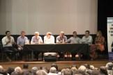 29 3 2016 Foro regional de concejales y consejeros escolares en el teatro municipal Ensenada (104)