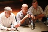 29 3 2016 Foro regional de concejales y consejeros escolares en el teatro municipal Ensenada (85)