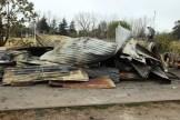 municipio frente al incendio IMG_8517