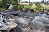 municipio frente al incendio IMG_8520