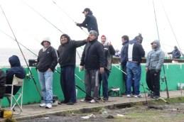 torneo Ensenada Pesca 9