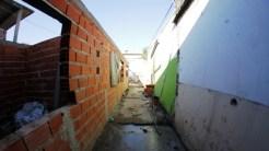 nuevo-edificio-ddhh-de-ensenada-2
