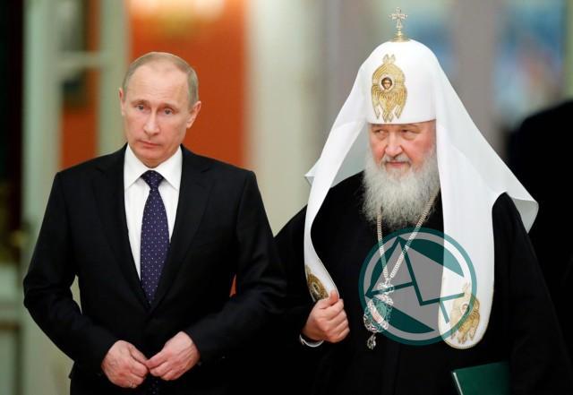 8 millones de cartas a Putin, los testigos de Jehová emprenden campaña mundial para evitar proscripción en Rusia