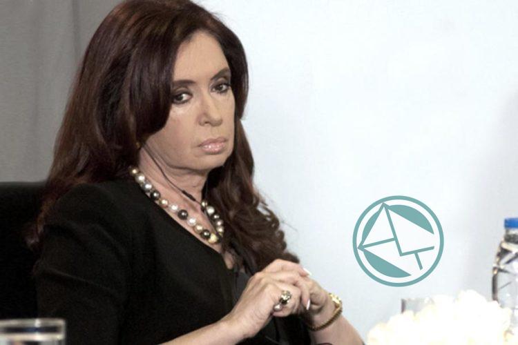 Lista 2 PJ Ensenada - Estado de alerta y movilización: basta de persecuciones