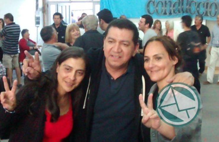 Ramon Garaza PJ Berisso4