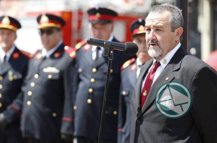 122 aniversario de bomberos Ensenada07