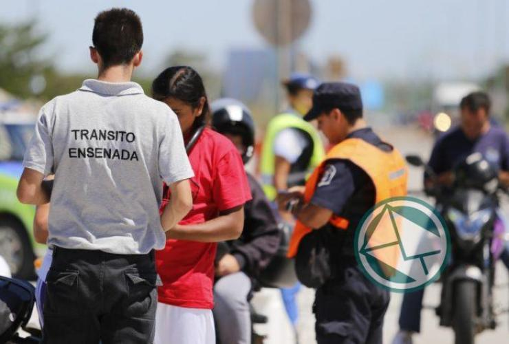 80 mil personas difrutaron de Punta Lara4