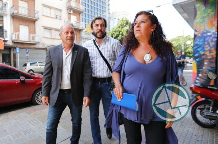demanda contra ABSA de Ensenada2