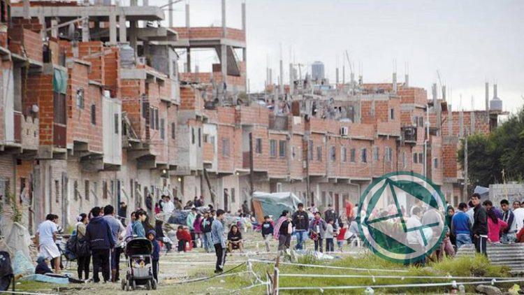 El gobierno bonaerense aumenta la presencia estatal en las villas del conurbano