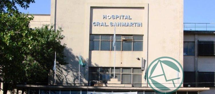 Se realizará panel sobre aborto y salud pública en el Policlínico San Martín