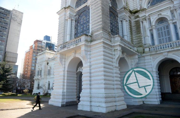 Funcionamiento de los servicios en La Plata durante el feriado del lunes
