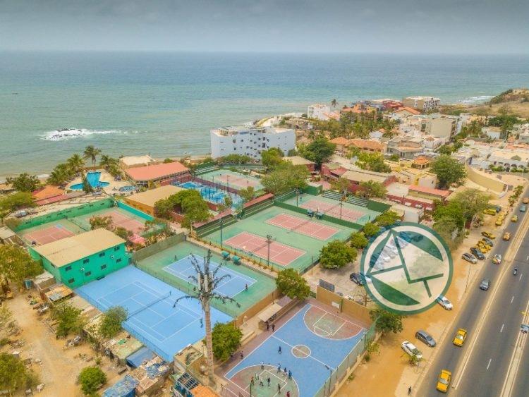 Es Tiempo De Africa Nos Veremos En Senegal En El 2022 El Correo