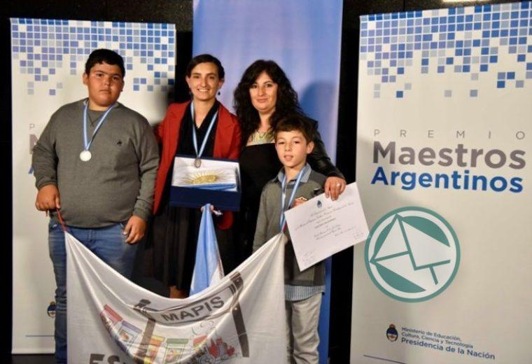 premio Maestros Argentinos 2018 03