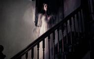 Los fantasmas de la 'Casa de los secretos'