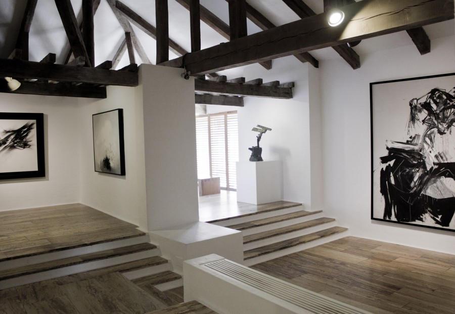 cuenca-sala-museo-arte-abstracto-español