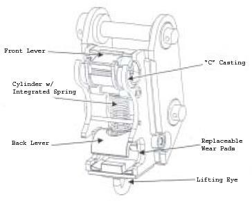 Bobcat 753 Wiring Diagram Pdf. Bobcat. Best Site Wiring