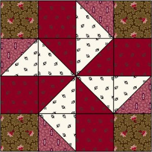 Quiltmag